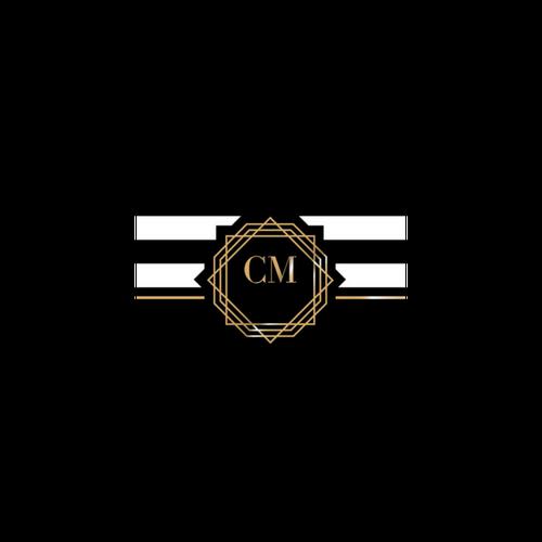 camillemcdaniel.com